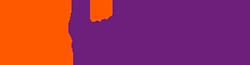 Clínica Medrano Logo