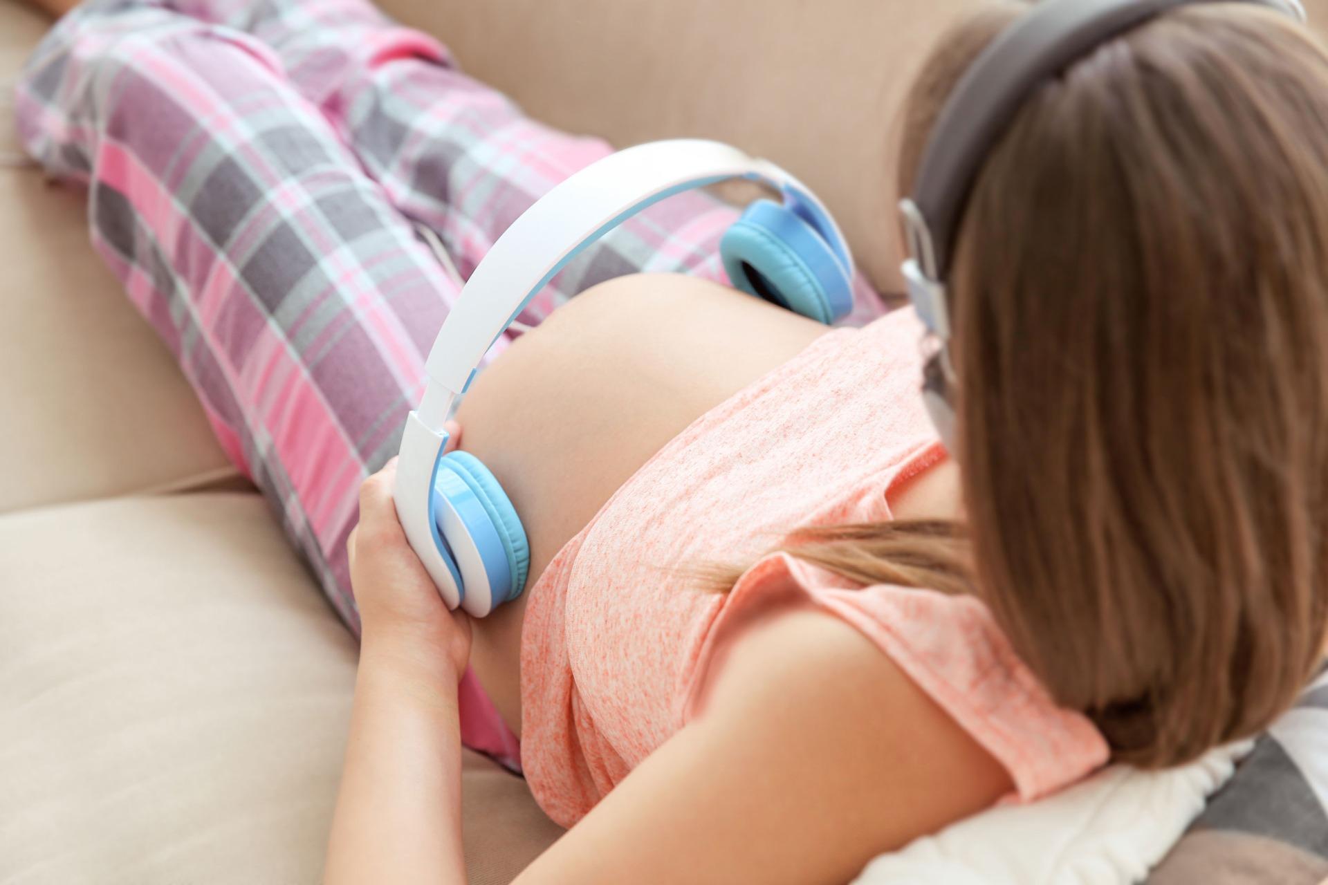 obstetricia-algeciras