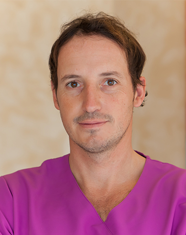 clínica-medrano-garrido-torrecillas_embriologo