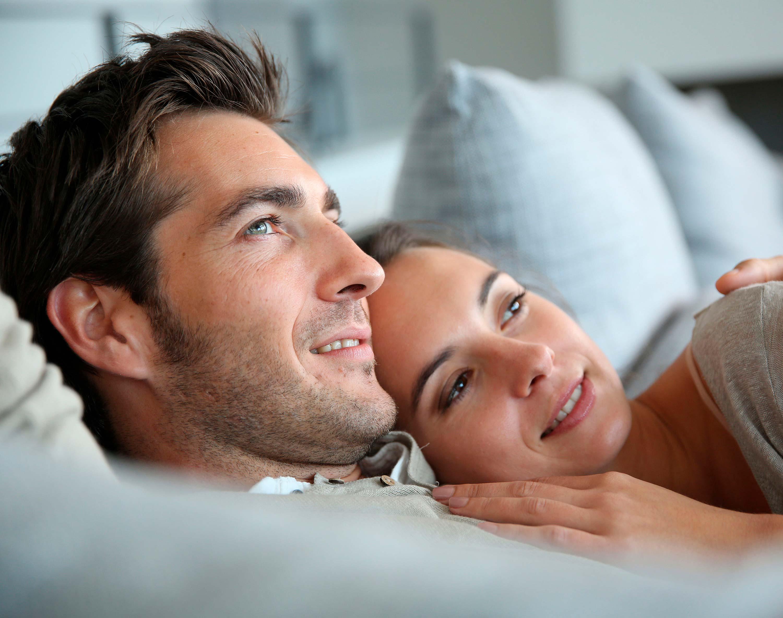 estudio-infertilidad-cádiz-clinica-medrano