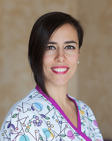 clínica-medrano-enfermera