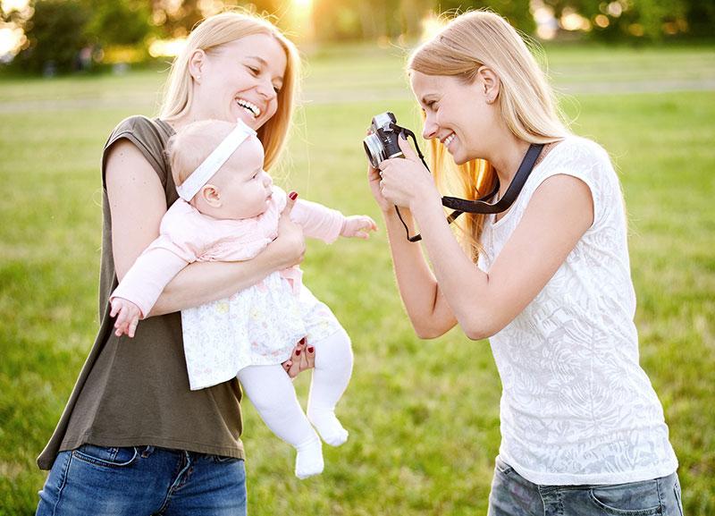 tratamientos-infertilidad-cadiz-clinica-medrano