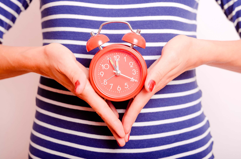 tratamientos-de-fertilidad-cadiz-clinica-medrano