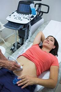 tratamientos-para-endometriosis-cadiz-clinica-medrano