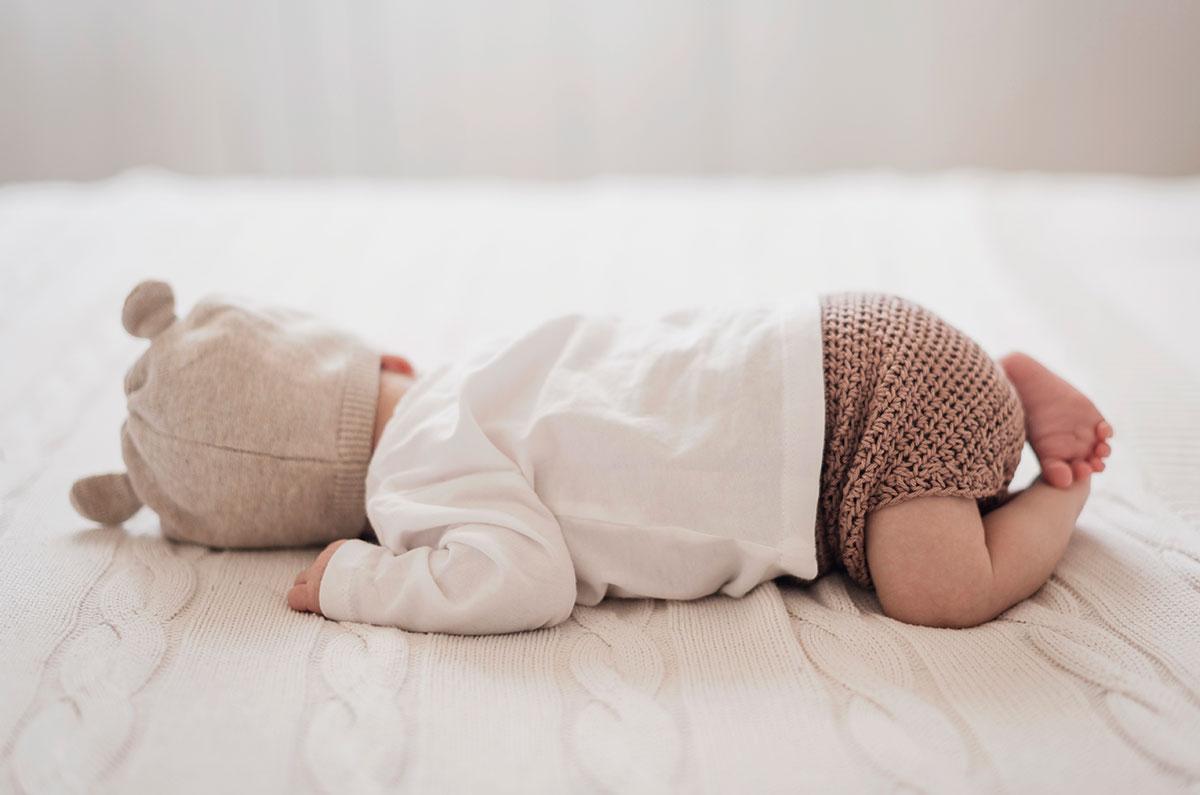 banco-de-embriones-costa-del-sol-clinica-medrano